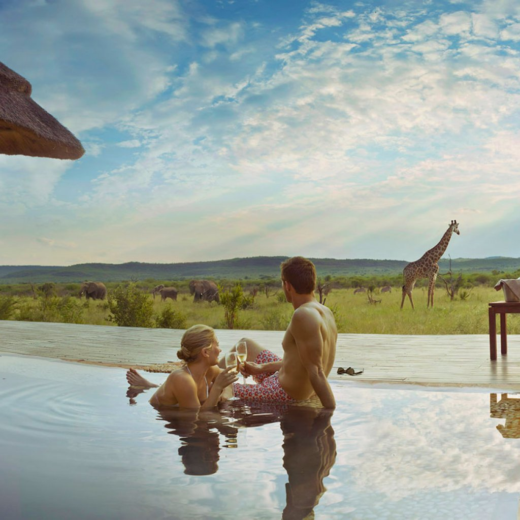 madikwe+hills+private+game+lodge+-+best+honeymoon+safaris